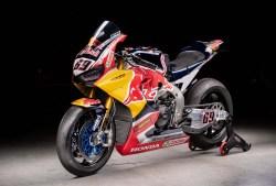 Nicky-Hayden-WorldSBK-Honda-CBR1000RR-SP2-Ten-Kate-06