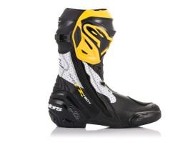 Alpinestars-Supertech-R-Boots-Kenny-Roberts-Sr-02