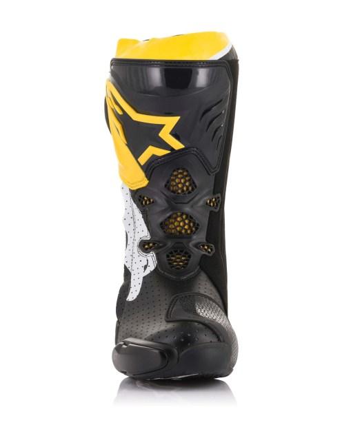Alpinestars-Supertech-R-Boots-Kenny-Roberts-Sr-04