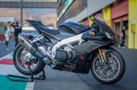 Aprilia-RSV4-1100-Factory-Up-Close-Mugello-06