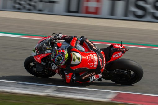 Assen-WorldSBK-Stephen-McClements-13
