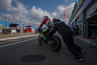 Assen-WorldSBK-Stephen-McClements-23