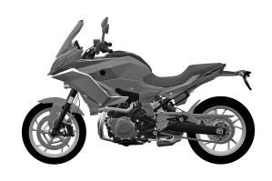 BMW-F850RS-design-patent-01