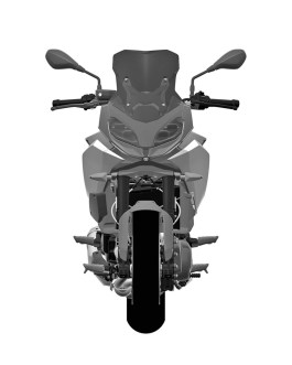 BMW-F850RS-design-patent-03