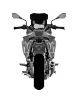 BMW-F850RS-design-patent-04