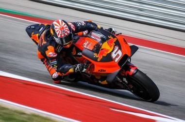 FP1-Americas-GP-MotoGP-Jensen-Beeler-06