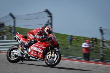 FP1-Americas-GP-MotoGP-Jensen-Beeler-12