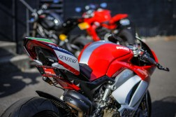 Nicky-Hayden-Ducati-Panigale-V4-tribute-02