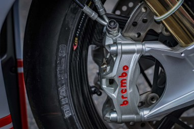 Nicky-Hayden-Ducati-Panigale-V4-tribute-15