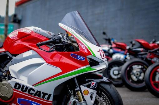 Nicky-Hayden-Ducati-Panigale-V4-tribute-17