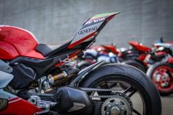 Nicky-Hayden-Ducati-Panigale-V4-tribute-22