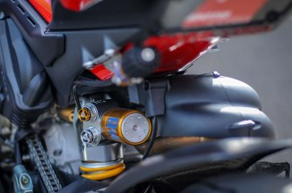 Nicky-Hayden-Ducati-Panigale-V4-tribute-26