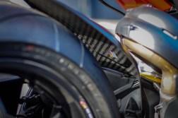 Nicky-Hayden-Ducati-Panigale-V4-tribute-44