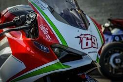 Nicky-Hayden-Ducati-Panigale-V4-tribute-50