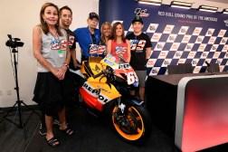 Nicky-Hayden-number-retirement-cota-motogp-01