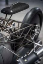 Revival-Cycles-BMW-R1800-custom-25