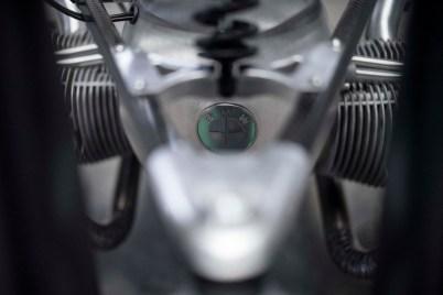 Revival-Cycles-BMW-R1800-custom-32