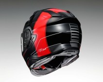 Shoei-GT-Air-II-launch-05