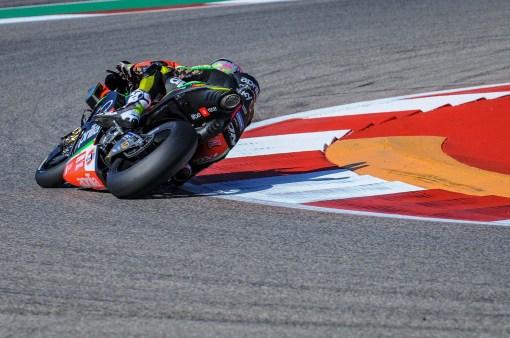 WUP-Americas-GP-MotoGP-Jensen-Beeler-01