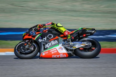 WUP-Americas-GP-MotoGP-Jensen-Beeler-02