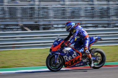 WUP-Americas-GP-MotoGP-Jensen-Beeler-05