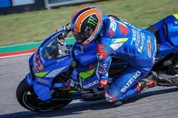 WUP-Americas-GP-MotoGP-Jensen-Beeler-07