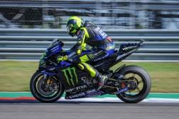 WUP-Americas-GP-MotoGP-Jensen-Beeler-08