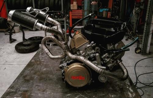 Aprilia-SXV-SCM-Simone-Conti-Motorcycles-03