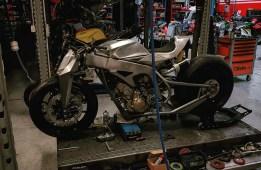 Aprilia-SXV-SCM-Simone-Conti-Motorcycles-04