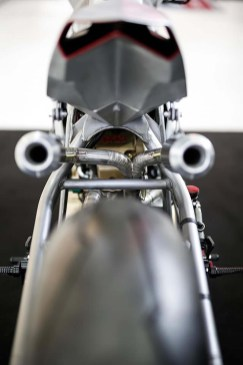 Aprilia-SXV-SCM-Simone-Conti-Motorcycles-13