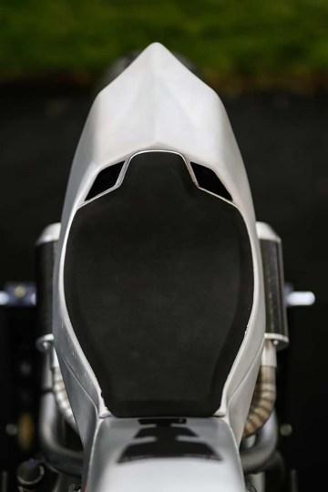 Aprilia-SXV-SCM-Simone-Conti-Motorcycles-19