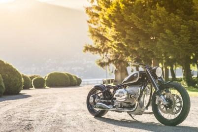 BMW-Motorrad-Concept-R18-02