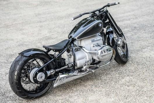 BMW-Motorrad-Concept-R18-11
