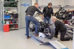 BMW-Motorrad-Concept-R18-29