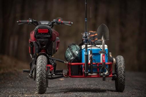 Honda-Grom-Sidecar-GUS-03