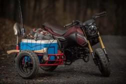 Honda-Grom-Sidecar-GUS-04