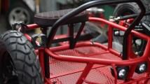 Honda-Grom-Sidecar-GUS-07