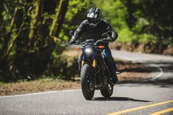 Indian-FTR1200-review-Jensen-Beeler-12