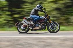 Indian-FTR1200-review-Jensen-Beeler-14