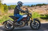 Indian-FTR1200-review-Jensen-Beeler-63