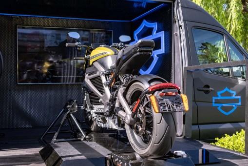 Quail-Motorcycle-Gathering-2019-Andrew-Kohn-09
