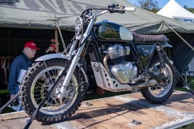 Quail-Motorcycle-Gathering-2019-Andrew-Kohn-11