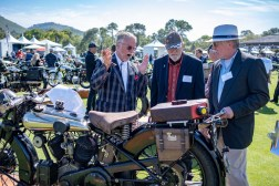 Quail-Motorcycle-Gathering-2019-Andrew-Kohn-14