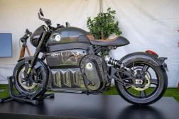 Quail-Motorcycle-Gathering-2019-Andrew-Kohn-17