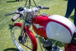 Quail-Motorcycle-Gathering-2019-Andrew-Kohn-28