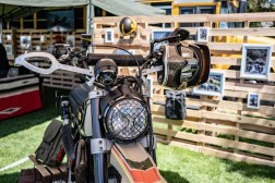 Quail-Motorcycle-Gathering-2019-Andrew-Kohn-29