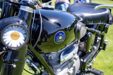 Quail-Motorcycle-Gathering-2019-Andrew-Kohn-32