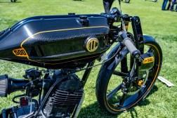 Quail-Motorcycle-Gathering-2019-Andrew-Kohn-39