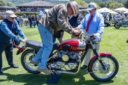 Quail-Motorcycle-Gathering-2019-Andrew-Kohn-49