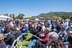 Quail-Motorcycle-Gathering-2019-Andrew-Kohn-51